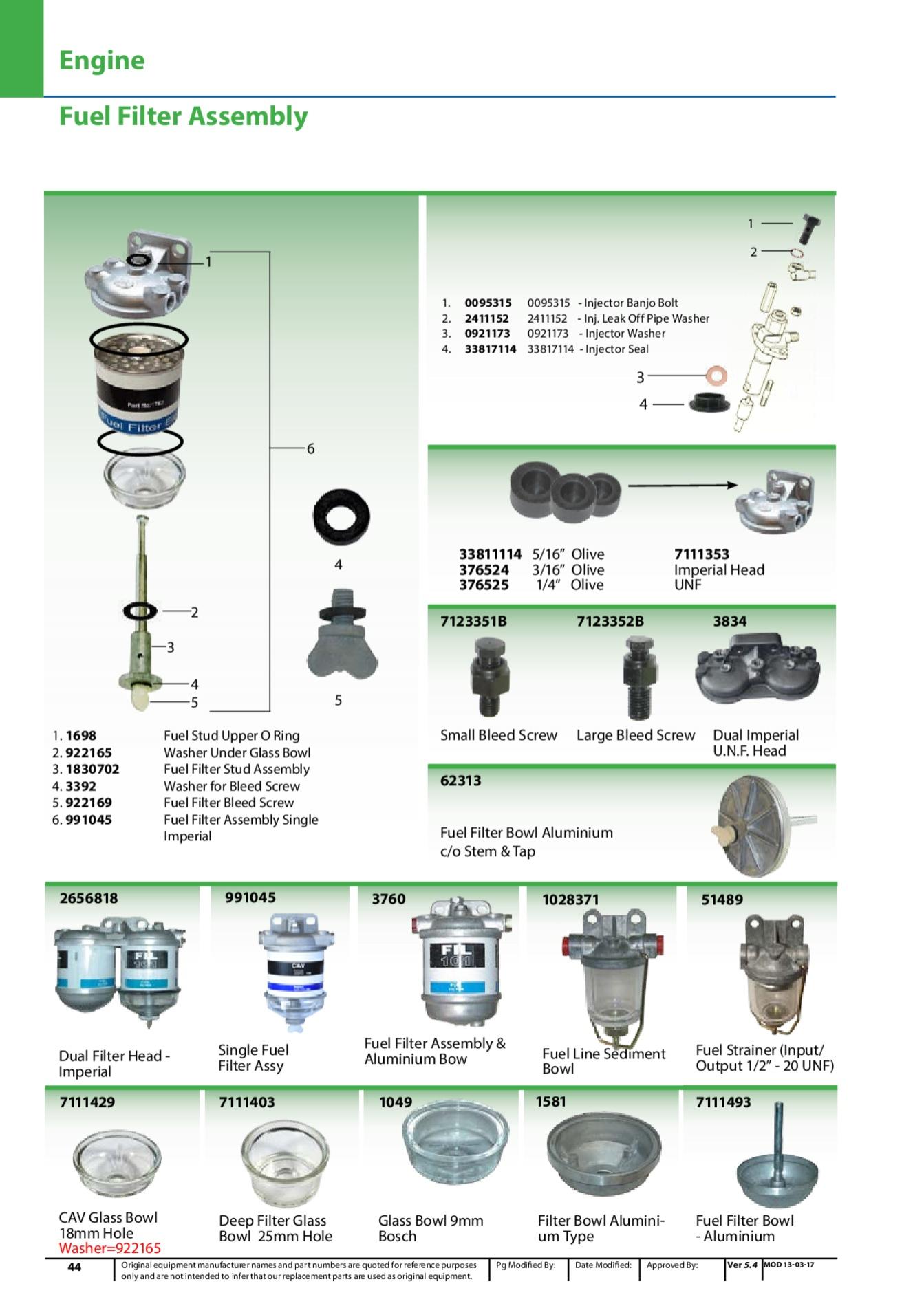david brown 990 wiring diagram vivresaville mercruiser alpha one outdrive parts 880 engine diagrams