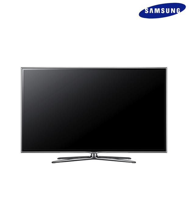 samsung 46 inch full hd led 3d tv 46es6200