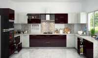 Kitchen Design Trends | Two Tone Color Schemes | Interior ...