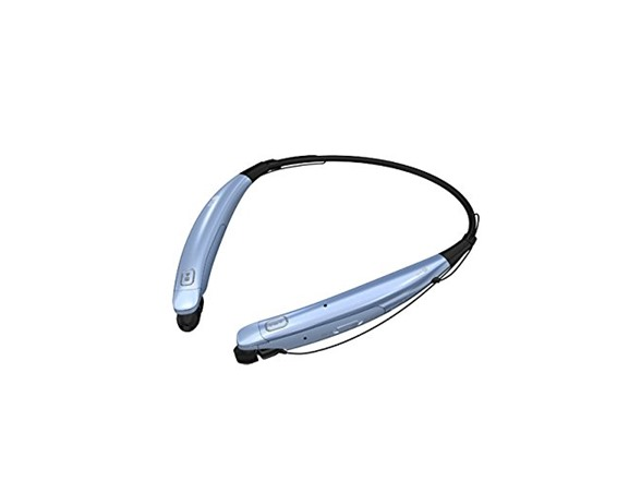 LG Tone Bluetooth Headsets