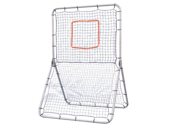 Champion Sports Deluxe Rebound Screen