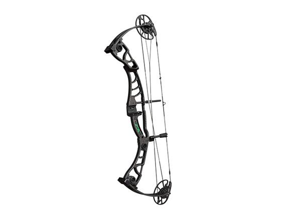 Martin Archery Lithium Pro Compound Bow