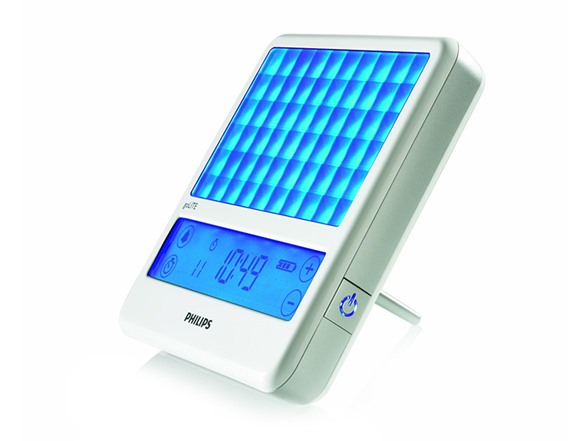 Philips goLITE BLU Pro