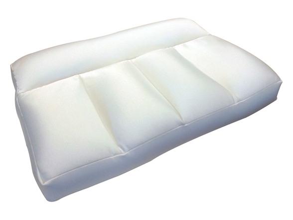 Microbead Pillow  HomeWoot