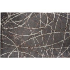 2x3 Kitchen Rug How Much Does It Cost To Change Cabinets Revolution Wool And Art Silk Area (2 Sizes)