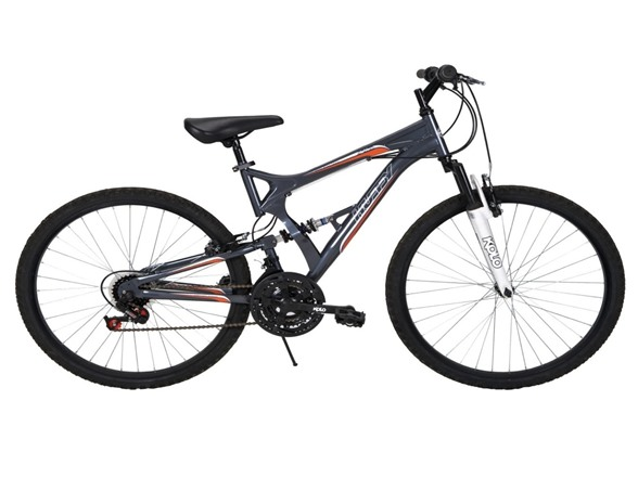 Huffy Men's Highland 26