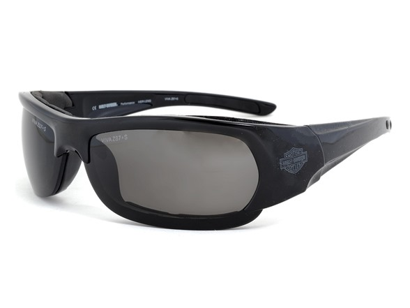 HarleyDavidson HDSZ 801 Sunglasses Fashion