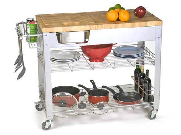 kitchen work station exhaust fan for stadium 38x20