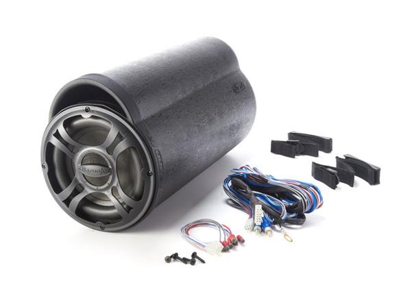 Bazooka Wiring Plug Bazooka Circuit Diagrams