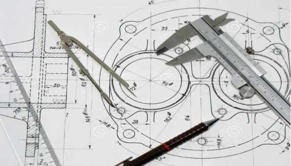 Instrumentation Technician (Process Plant / Mining