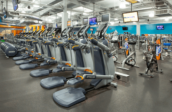 Best Gyms Personal Trainers Fitness Classes In Daly City San Francisco Crunch Fitness
