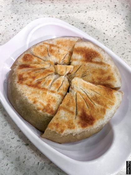 阿純山東餃子 – Hong Kong - a MICHELIN Guide Restaurant