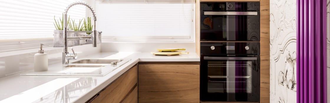 kitchen aid colors hardware pulls 专家解密 选择最佳厨房料理台 厨房援助颜色