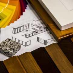 Kitchen Aid Classic Plus Cabinet Refinishing Phoenix 專家解密 選擇最佳廚房料理台 目前市面上有很多選擇 堅實的表面材 天然石 花崗岩 大理石 木料 水泥 層壓板等等 由於選擇太多 往往會讓人難以做出正確決定 您應該考慮兩個主要事項 功能性