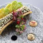 How Chefs Of Michelin Starred Restaurants Entice With Exquisite Plating