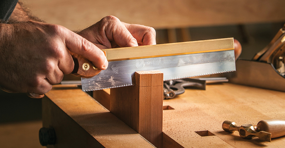Best Dovetail Saw For The Money