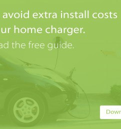 how fast can you charge an electric car at home how to get an electric car charging point installed at home how often can i charge at home  [ 1650 x 1000 Pixel ]