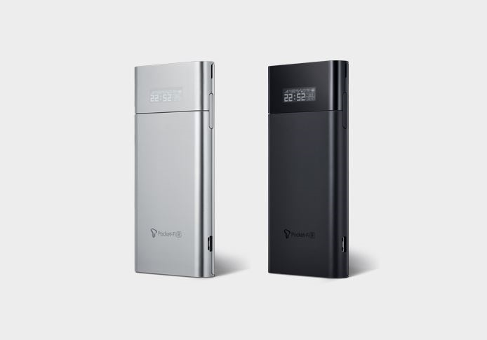 korea portable wifi t