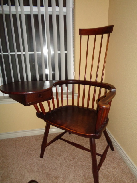 unusual wooden chair cheap styling chairs collectors weekly