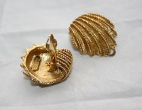 Orena Paris earrings   Collectors Weekly