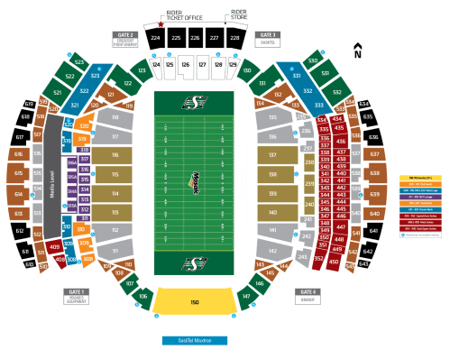 small resolution of view your seats