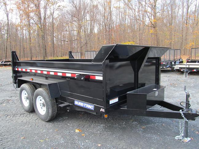 dump trailers for sale 2006 toyota corolla parts diagram home horse stock utility car equipment motorcycle and cargo