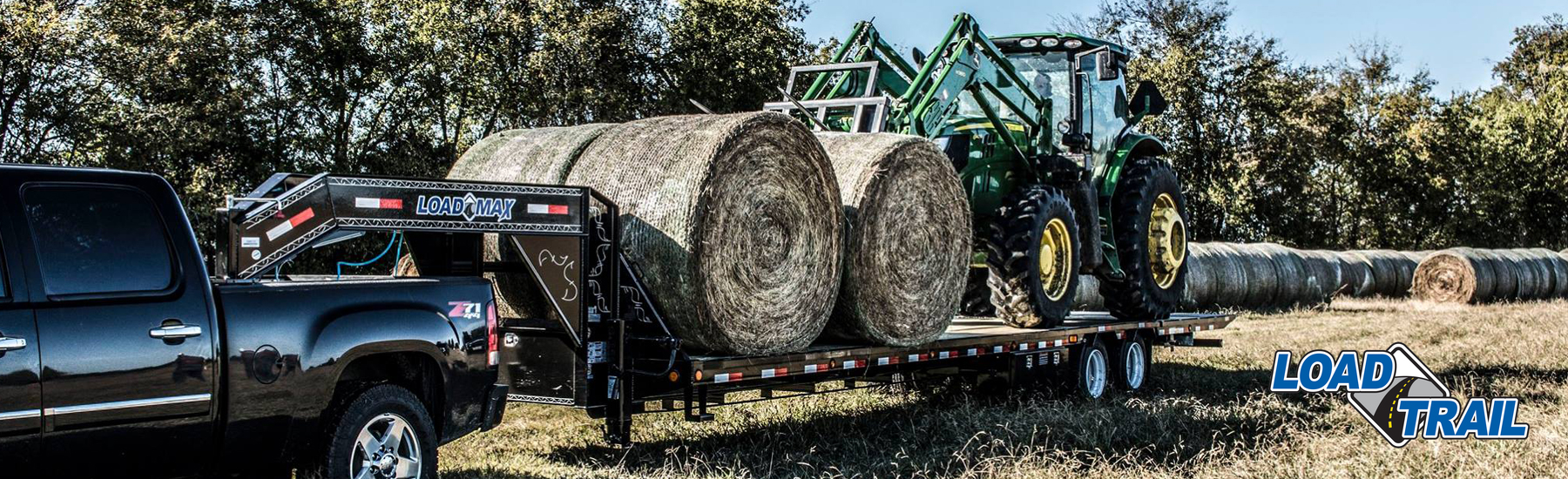 hight resolution of home cox trailer and equipment sales in upper marlboro maryland virginia washington dc area