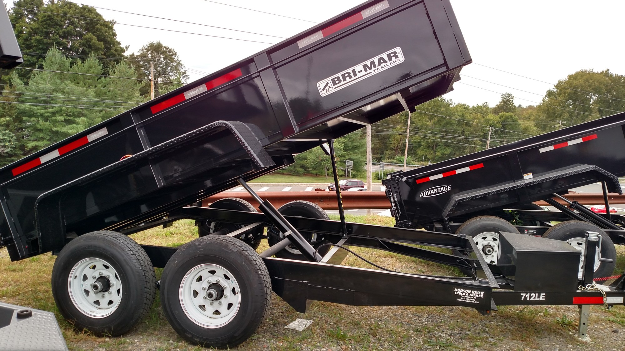 hight resolution of  equipment trailers car haulers tilt trailers utility trailers and dump inserts