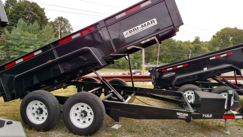 small resolution of  equipment trailers car haulers tilt trailers utility trailers and dump inserts