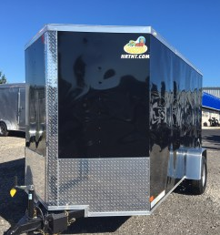 trailers hudson river truck and trailer enclosed cargo trailers and utility flatbed trailers for sale in ny truck bodies van interiors poughkeepsie  [ 2016 x 1512 Pixel ]