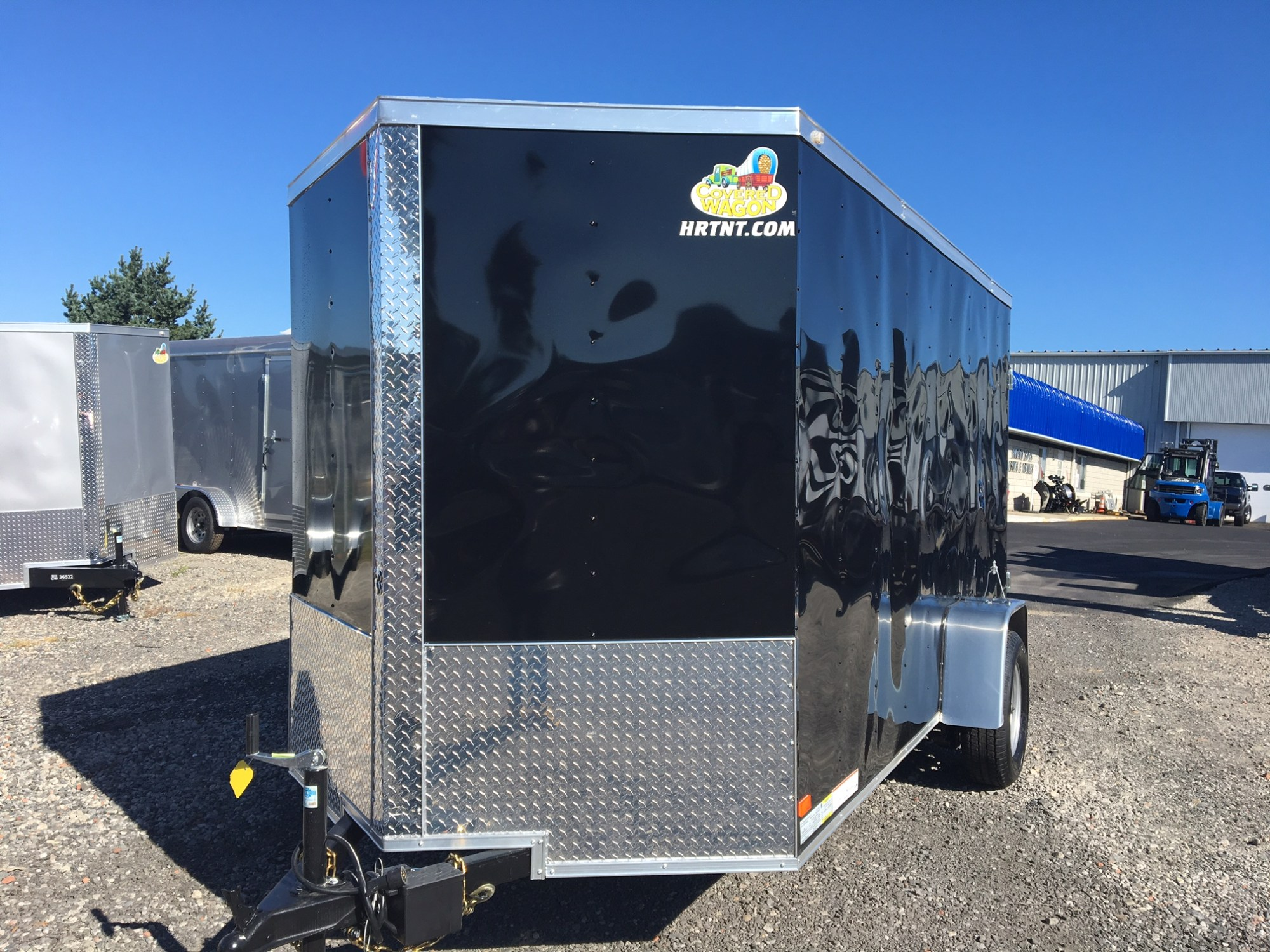 hight resolution of trailers hudson river truck and trailer enclosed cargo trailers and utility flatbed trailers for sale in ny truck bodies van interiors poughkeepsie