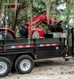 home magnum trailers performance pj wells cargo top hat austin san antonio georgetown san marcos tx [ 1920 x 670 Pixel ]