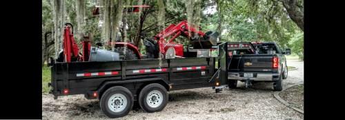 small resolution of home magnum trailers performance pj wells cargo top hat austin san antonio georgetown san marcos tx
