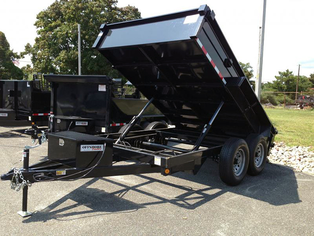 dump trailers for sale 2001 honda prelude wiring diagram home offshore in nj find flatbed and utility