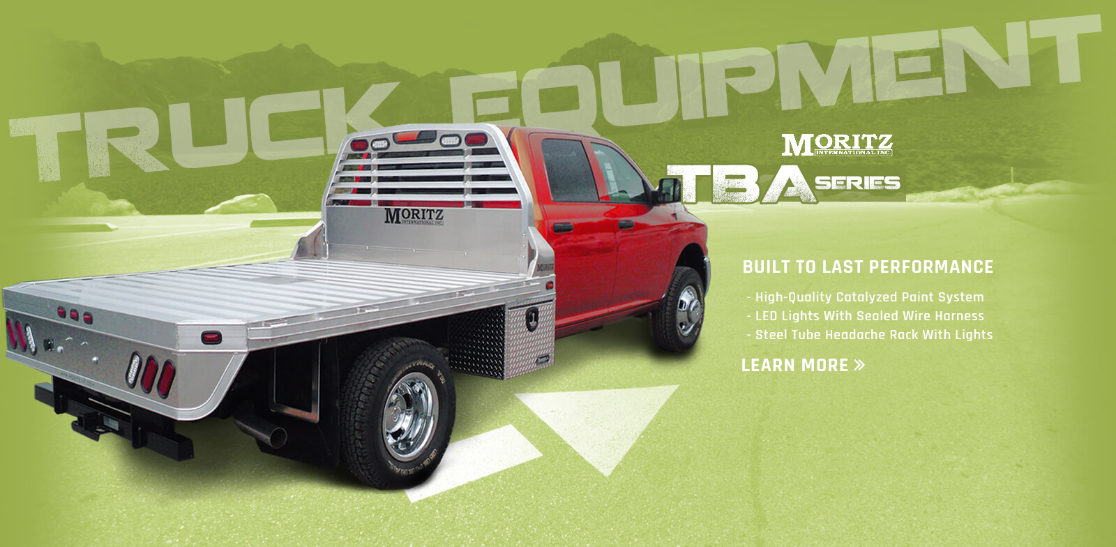 hight resolution of all truck equipment o reilly equipment flatbed trailers dump trailers and truck beds in cleveland oh