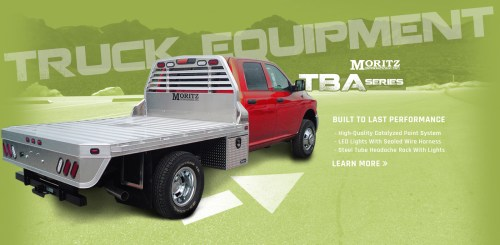 small resolution of all truck equipment o reilly equipment flatbed trailers dump trailers and truck beds in cleveland oh