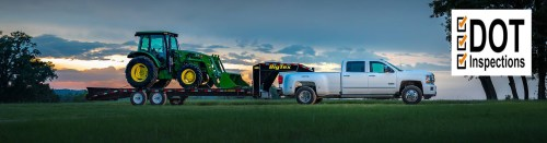 small resolution of now carrying aluma trailers