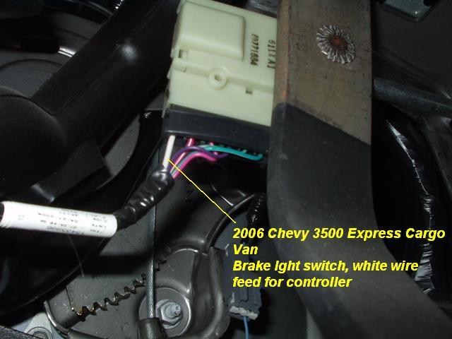 Chevrolet Silverado Cargo Light Wiring Diagram How To Install A
