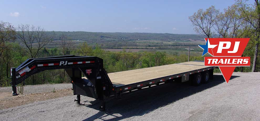 dump trailers for sale wiring diagram light switch australia home flatbed and in ohio at equipment trailer sales
