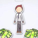 How to Build a Portfolio That Pays