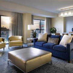 The Living Room With Sky Bar %e3%83%90%e3%82%a4%e3%83%88 Furniture Sets Cheap Meetings And Events At Walt Disney World Swan Dolphin Lake Photos