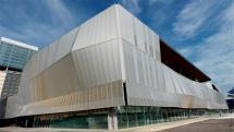 Barcelona International Convention Centre