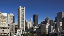 Venues Promotions City Guides
