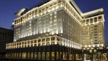 Venues Promotions City Guides Discover Luxury