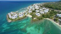 Grand Palladium Jamaica Resort