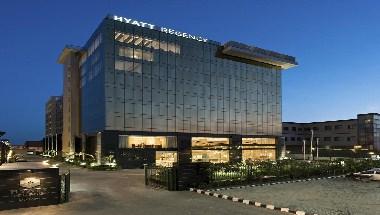 Meetings And Events At Hyatt Regency Ludhiana Ludhiana In