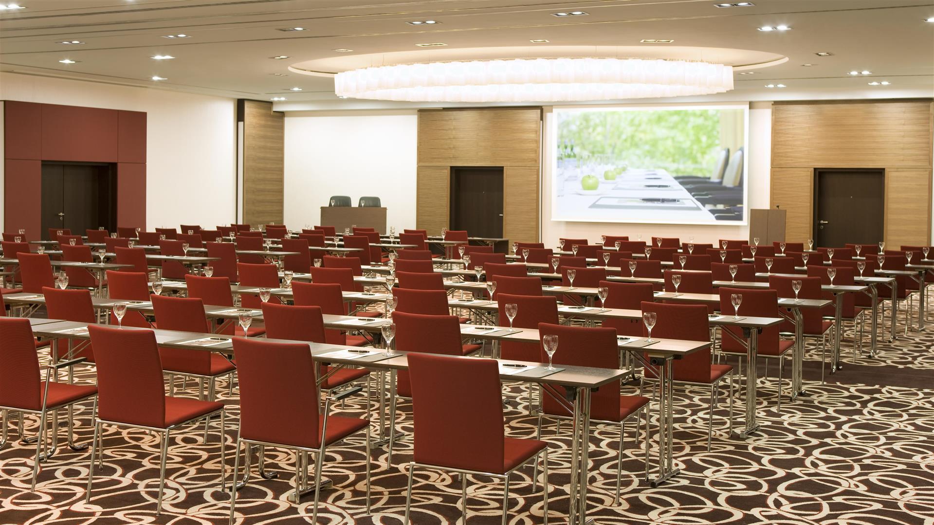 Meetings And Events At Steigenberger Hotel Berlin Berlin De