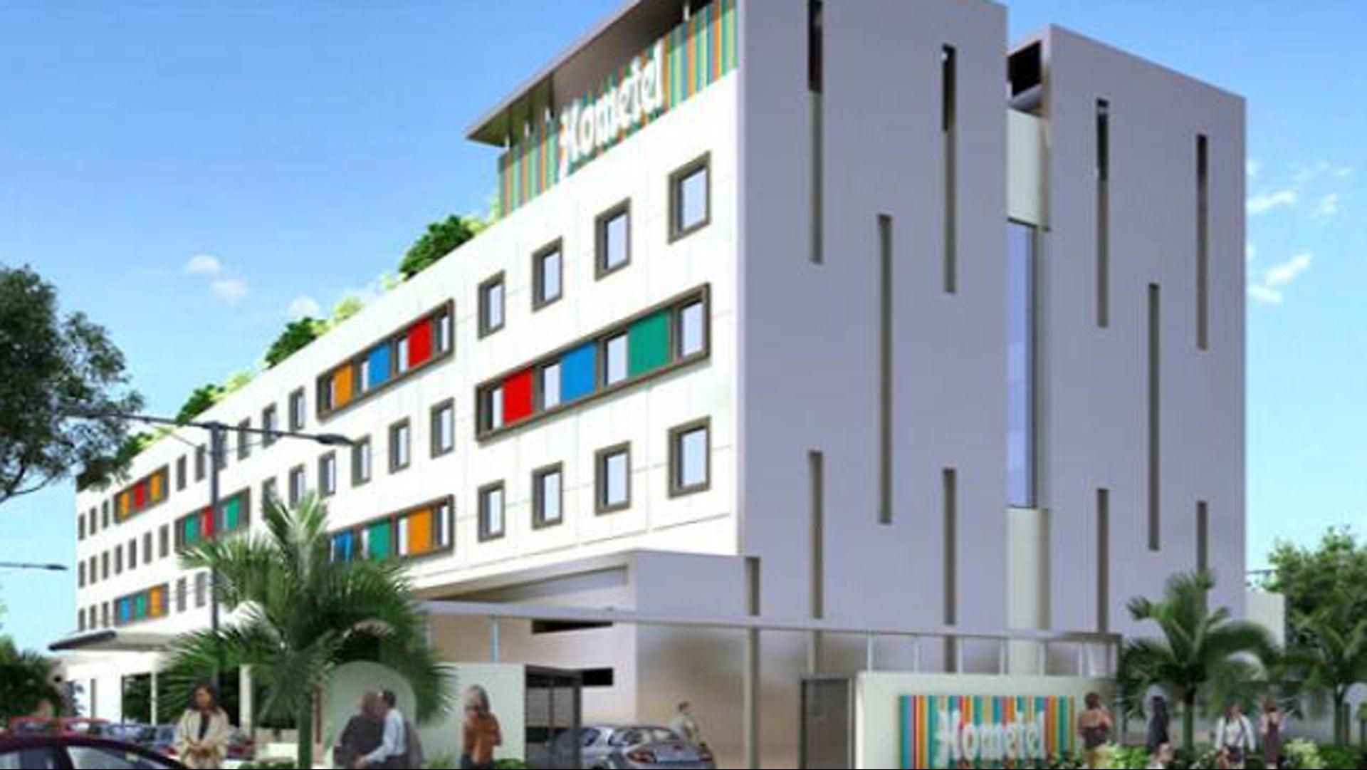 Meetings And Events At Kalyan Hometel Vandalur Chennai