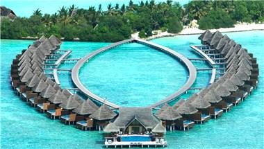 Meetings And Events At Taj Exotica Resort Spa Maldives