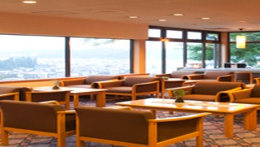 Meetings And Events At Hagi Takayama Takayama Kanko Hotel